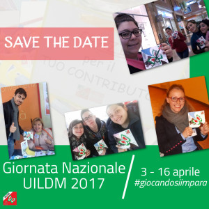 Save-the-date-GN-2017